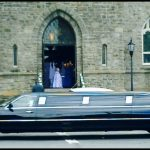 Johnny B's Limo