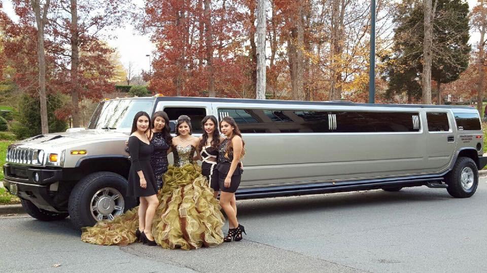 Quincieanera dresses 2015